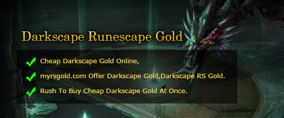 Buy RS Gold